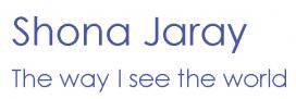 Shona Jaray